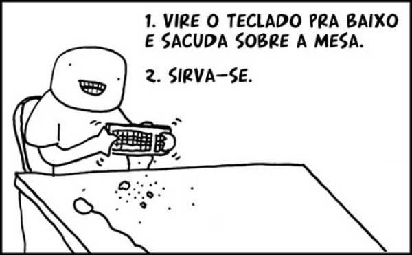 TECLADO-SUJO.jpg