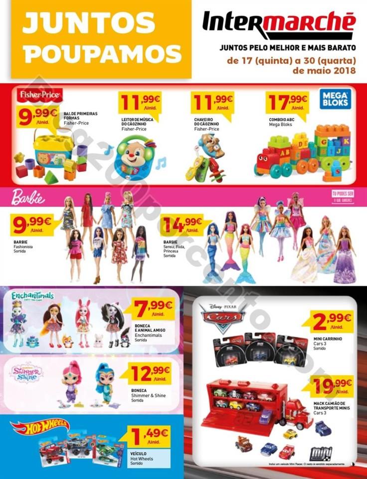 inter brinquedos 17 a 30 maio p1.jpg