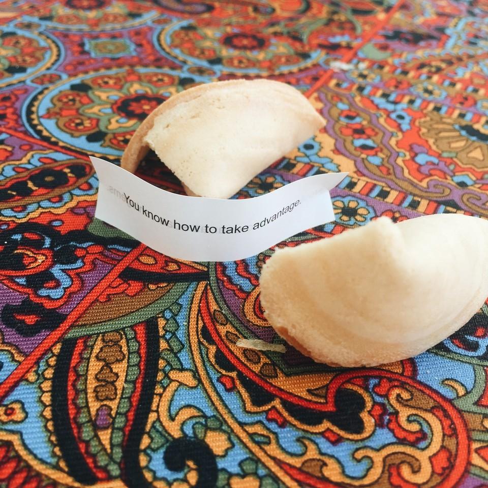 fortune-cookies-1.jpg