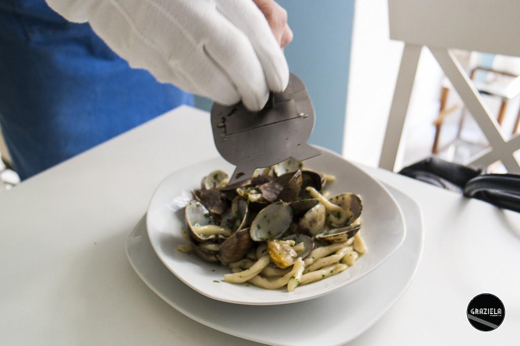 Restaurante_Il_Matriciano_Al_Mare-0999.jpg