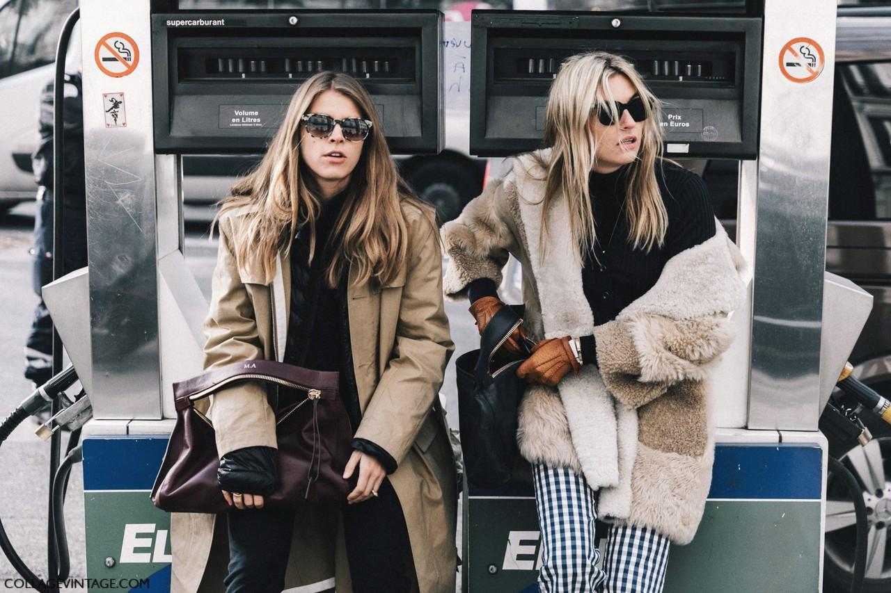 Couture_Paris_Fashion_Week-PFW-Street_Style-Dior-O