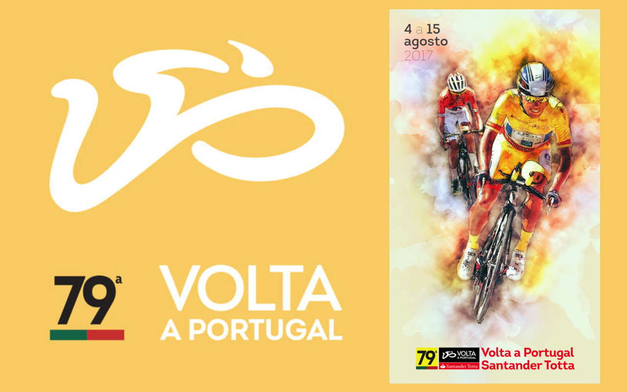 voltaportugal.png
