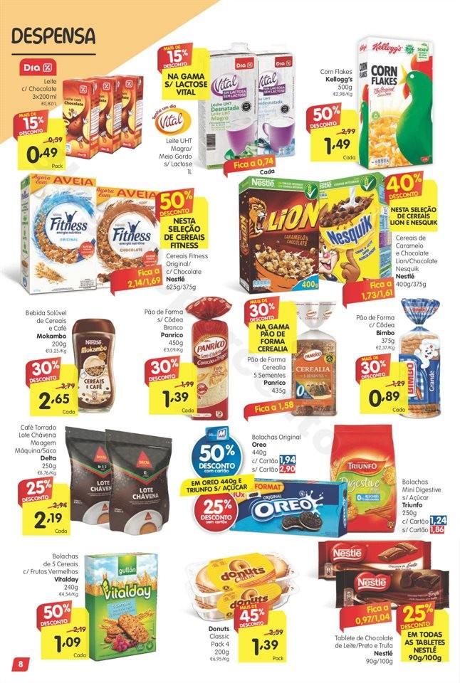 Antevisão Folheto Minipreço 7 a 13 março p8.jpg