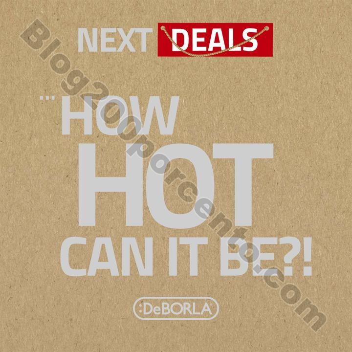 deborla-hot-deals-deborla-outubro_009.jpg