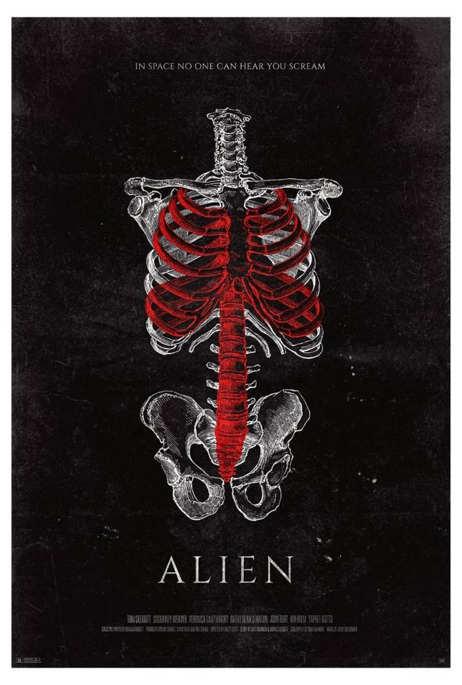 alien-david-graham-poster2.jpg