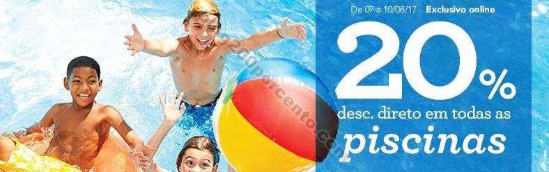 Promoções-Descontos-28691.jpg