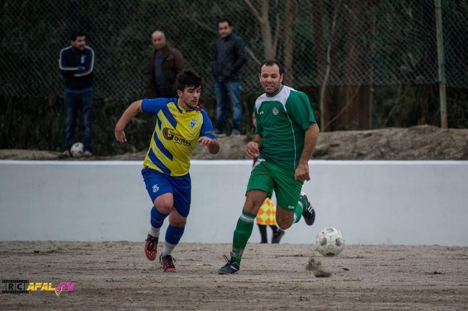 Figueiras 1-0 Vila Chã A1.jpg