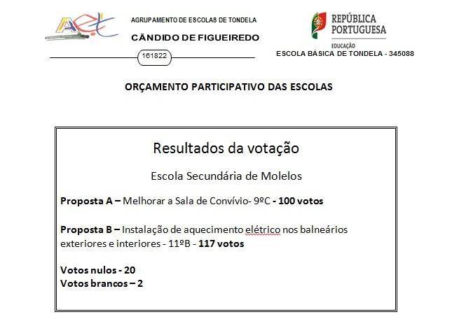 Votação 2.jpg