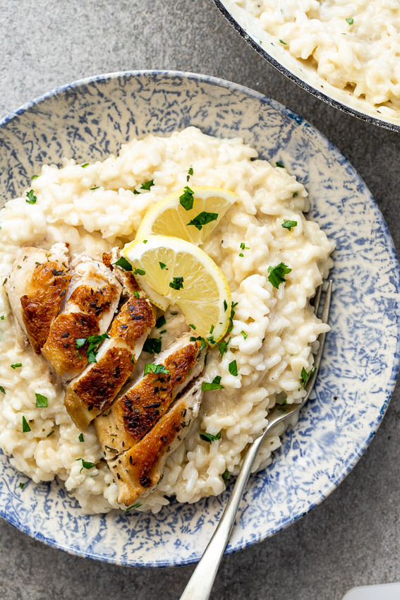 lemon-risotto-with-pan-roasted-chicken-3.jpg