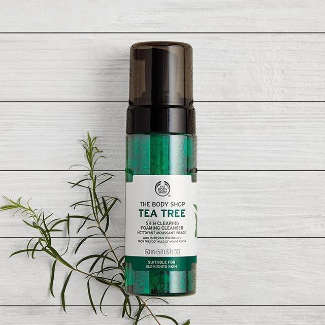 tea-tree-skin-clearing-foaming-cleanser-3-640x640.