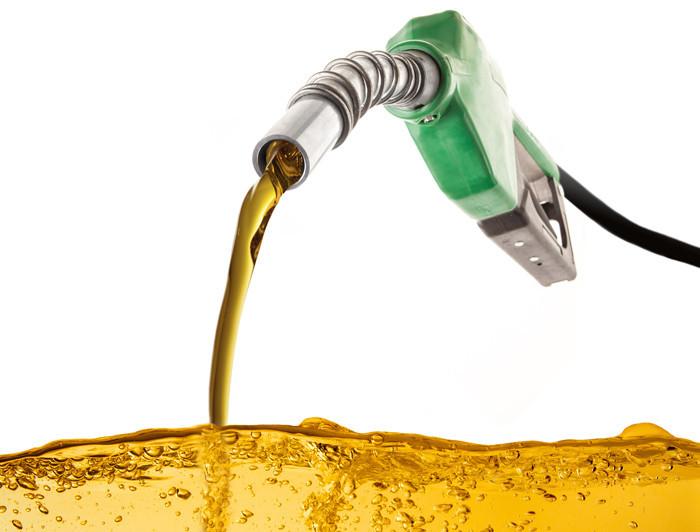 gasolina-aumento.jpg