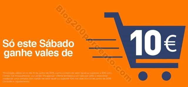 01 Promoções-Descontos-33118.jpg