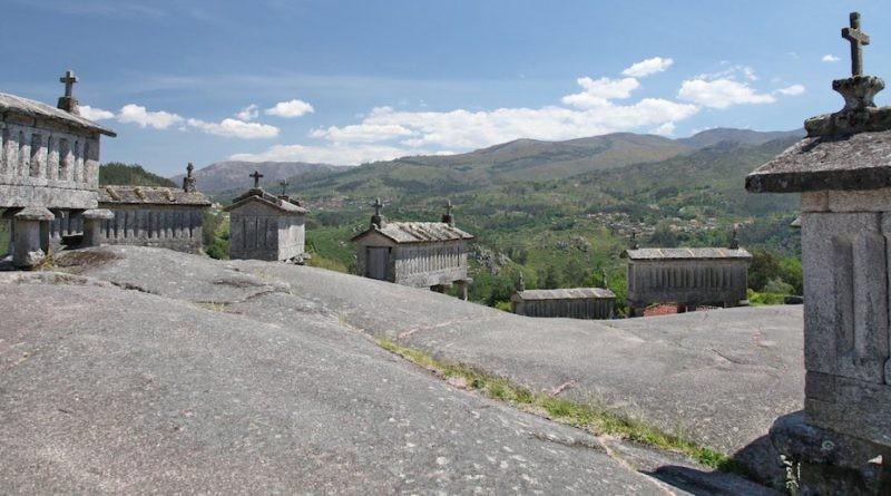 soajo-a-visiter-dans-le-parc-national-peneda-geres