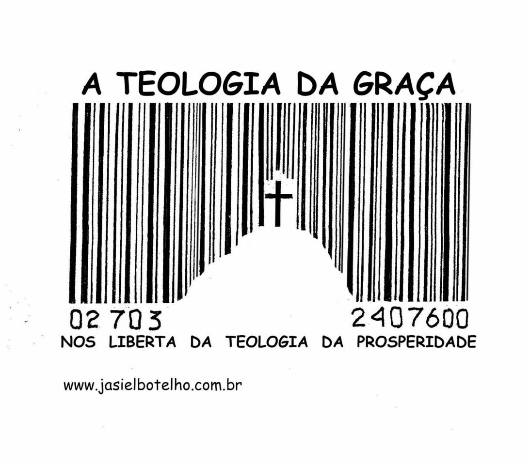 teologia da graca .jpg