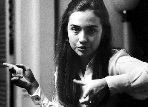 Hilary-Clinton-young.jpg