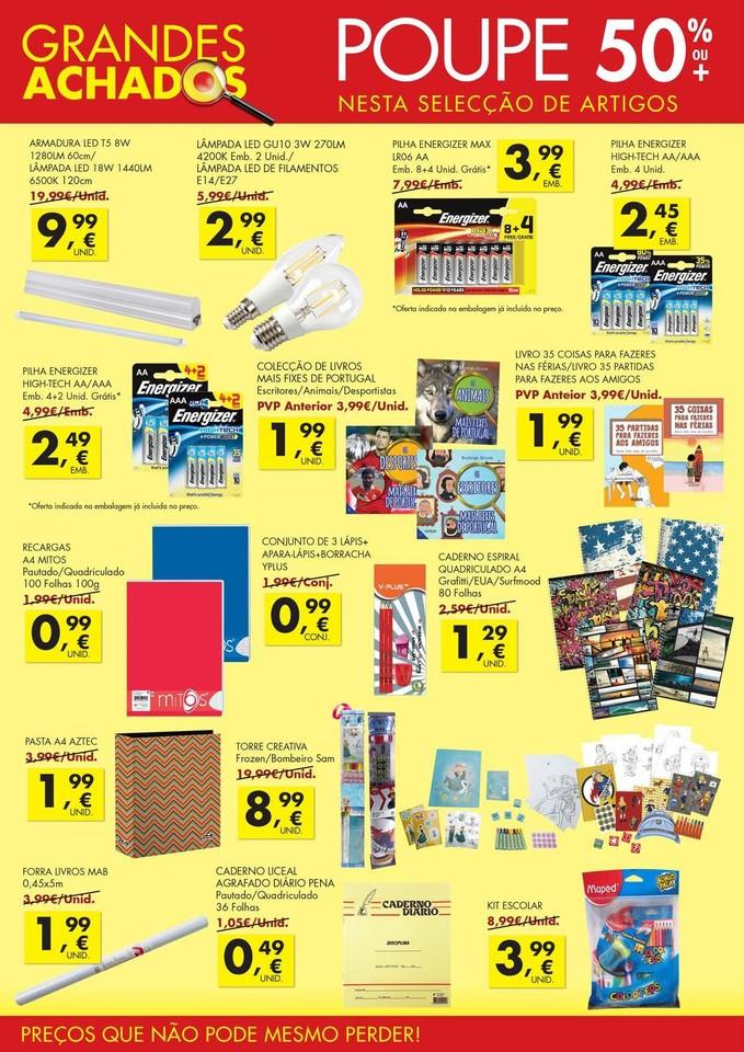 promocoes-pingo-doce-antevisao-folheto-page-006.jp