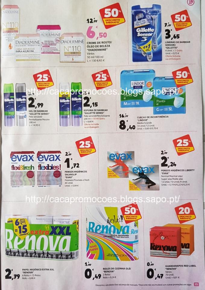 folheto antevisão_Page25.jpg