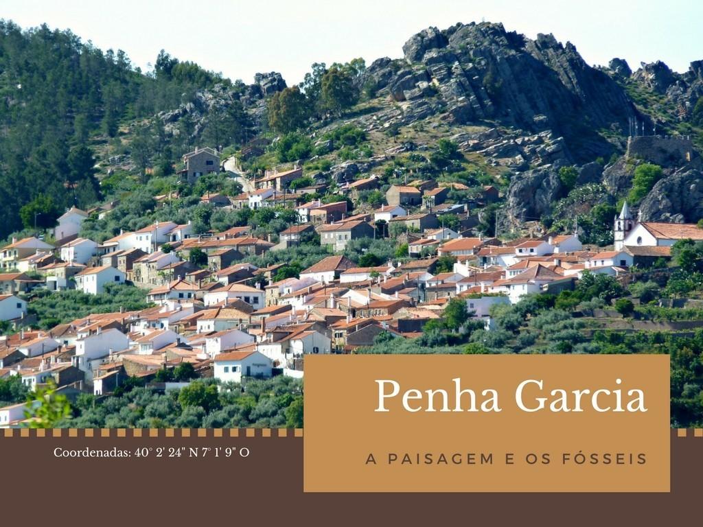 Penha Garcia 1.jpg
