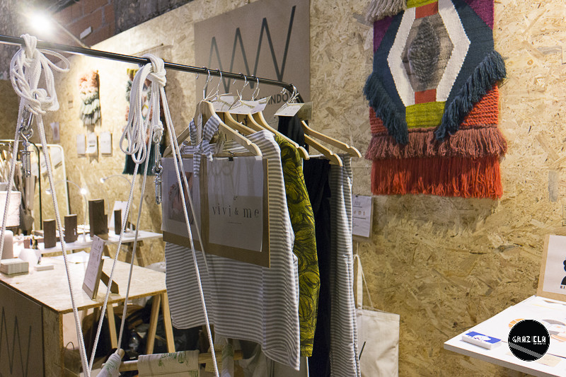 Organii_Eco_Market_Lisboa_Graziela_Costa-0699.jpg