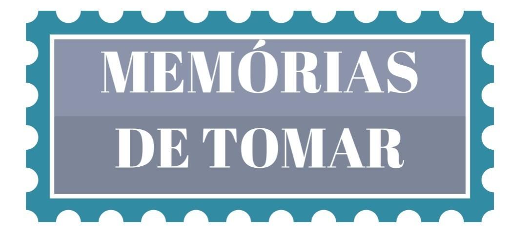 MEMORIAS DE TOMAR.jpg