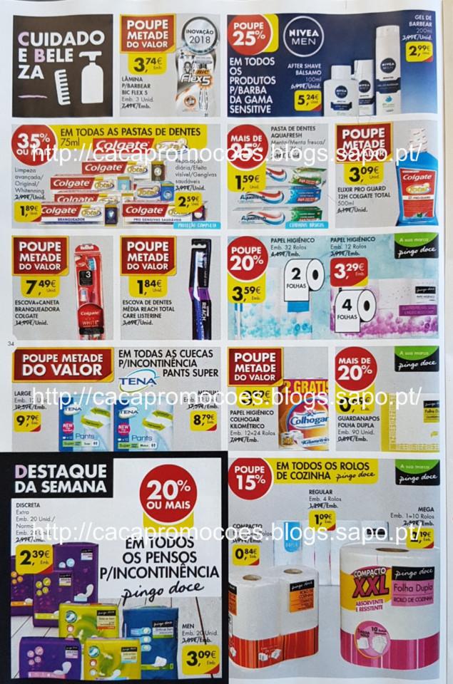 folheto antevisão pingo doce_Page34.jpg