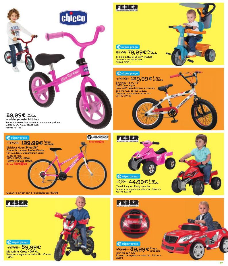 toysrus_Page11.jpg