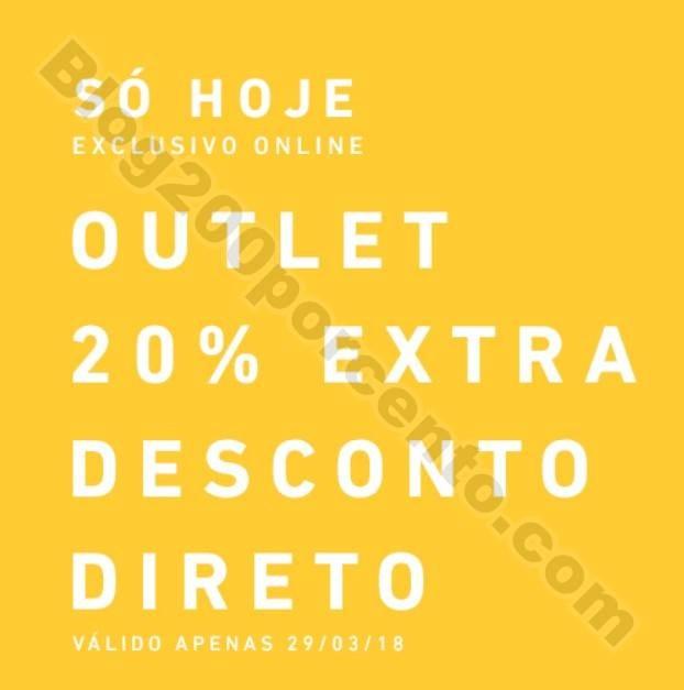 Promoções-Descontos-30281.jpg