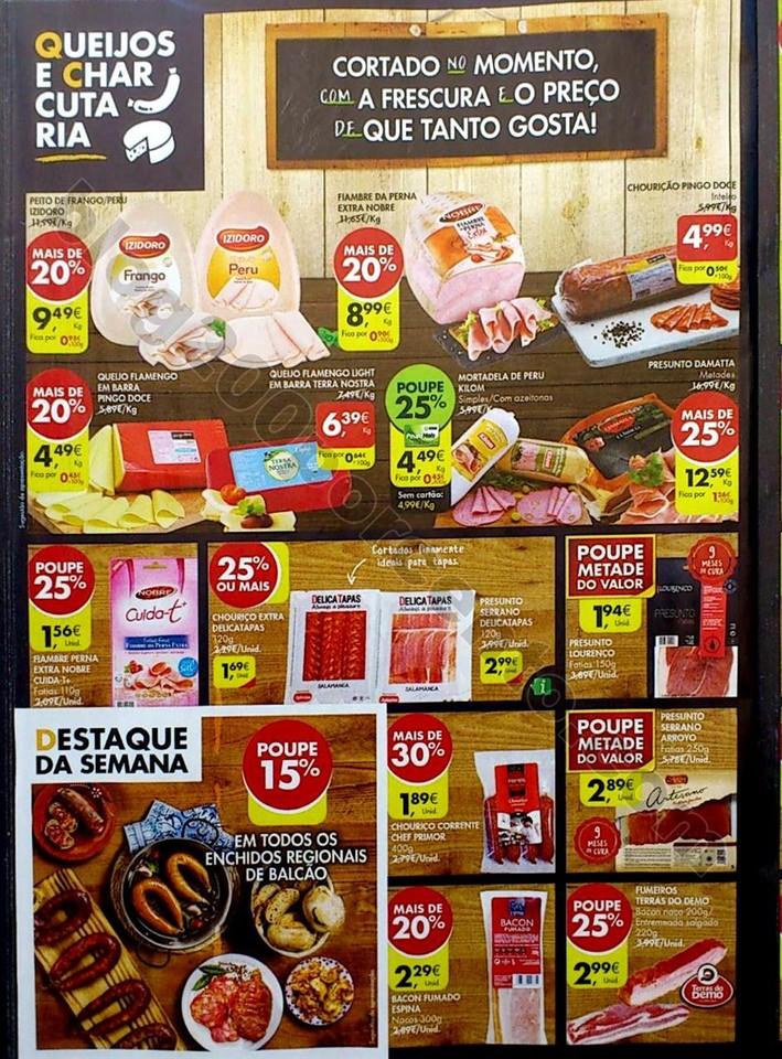 antevis+úo folheto pingo doce_10.jpg