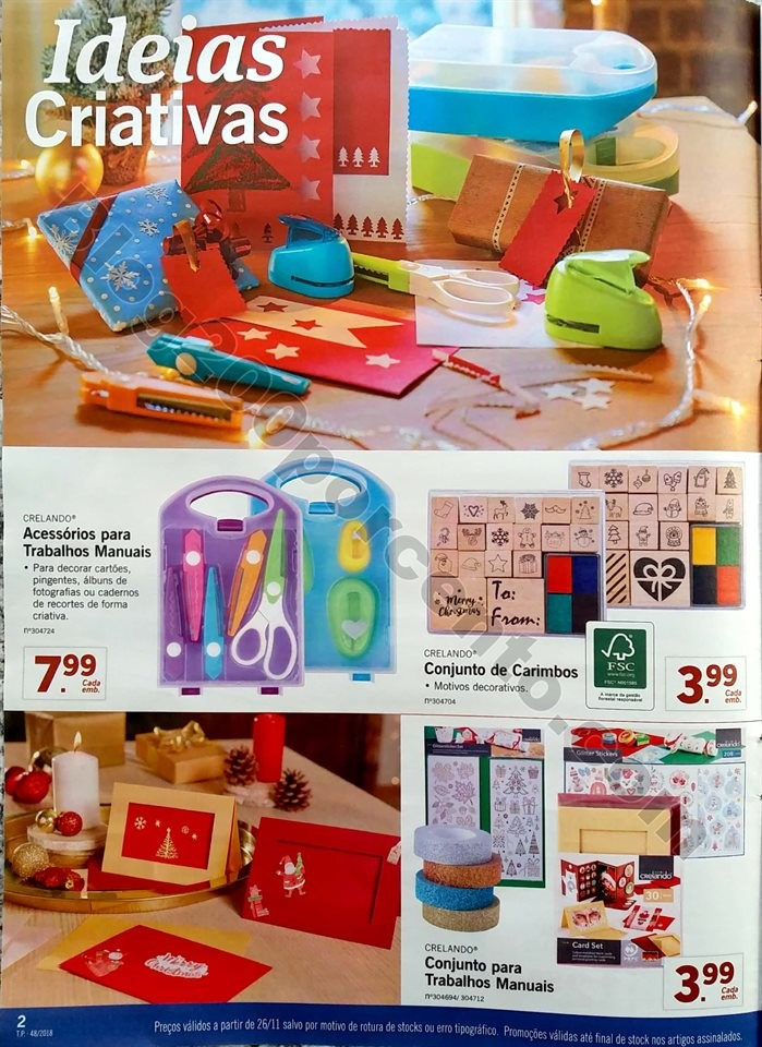 bazar lidl 26 e 29 novembro brinquedos natal_2.jpg