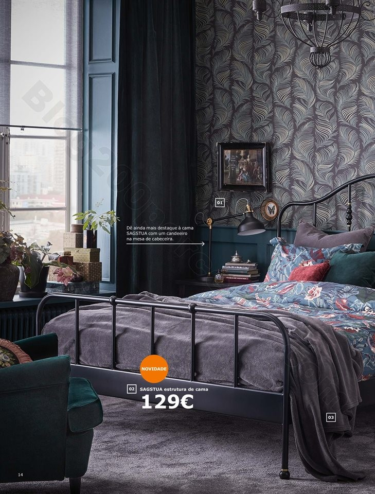 shared_bedroom_brochure_pt_pt_007 (1).jpg