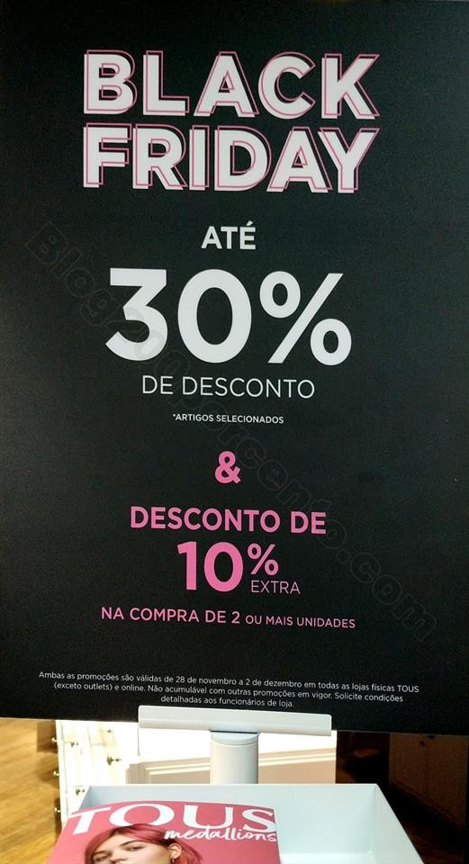 avistamentos black friday 29 novembro_11.jpg
