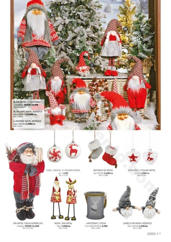 Antevisão Folheto Natal DEBORLA p11.jpg
