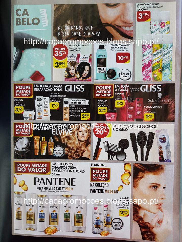 pingo doce folheto_Page32.jpg