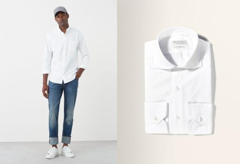 camisa branca.jpg
