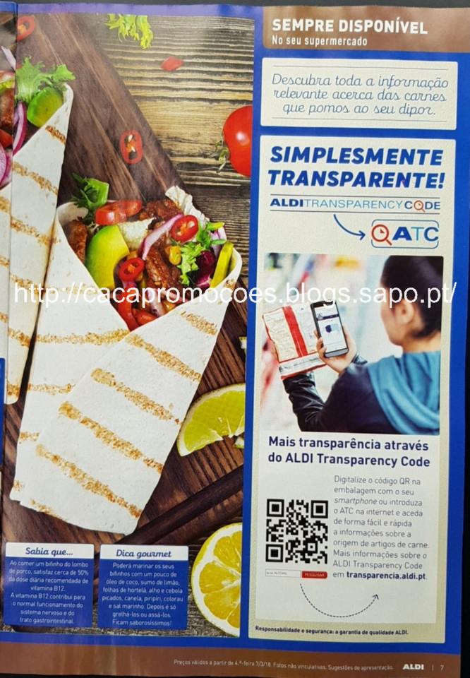 aldi_Page7.jpg