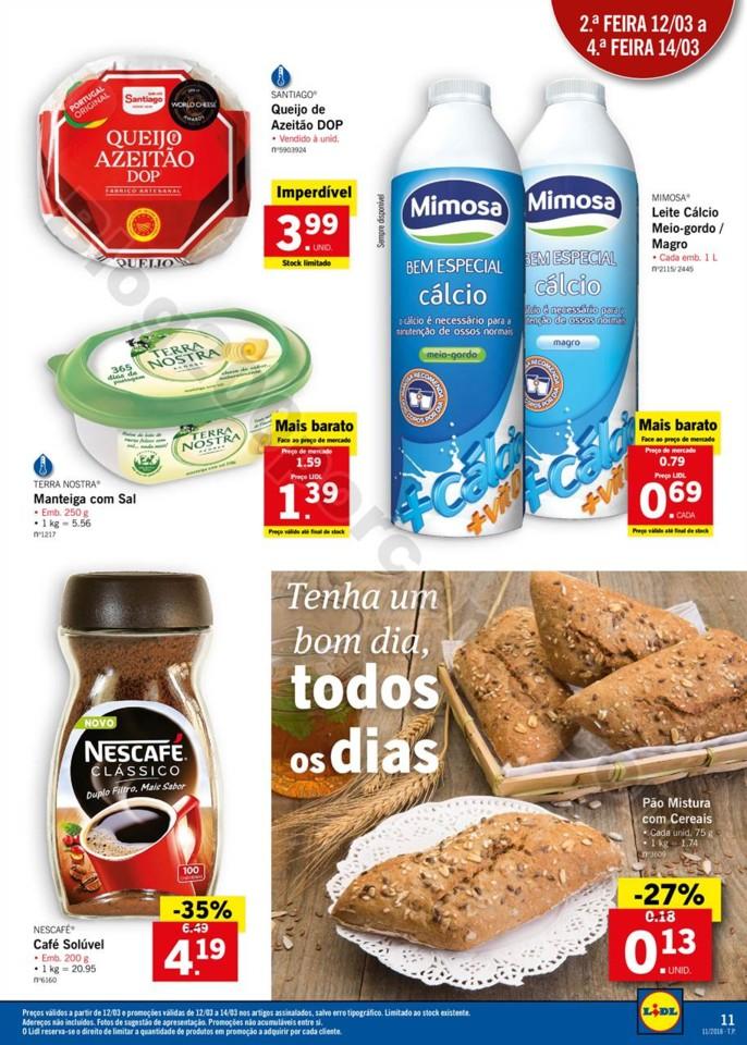 pascoa_lidl_folheto_010.jpg