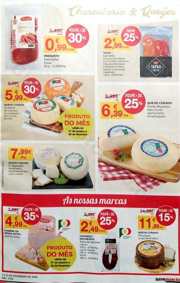 folheto Intermarche 7 a 13 fevereiro_11.jpg