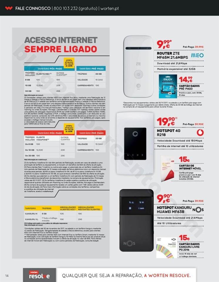 Antevisão Worten Mobile 9 novembro p14.jpg