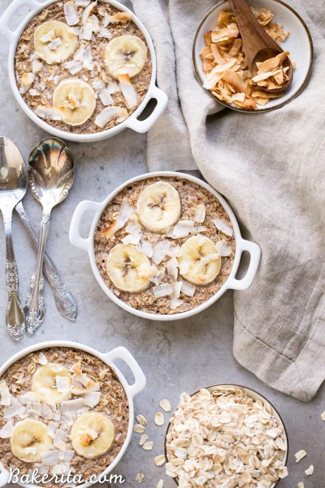Banana-Coconut-Baked-Oatmeal-2.jpg