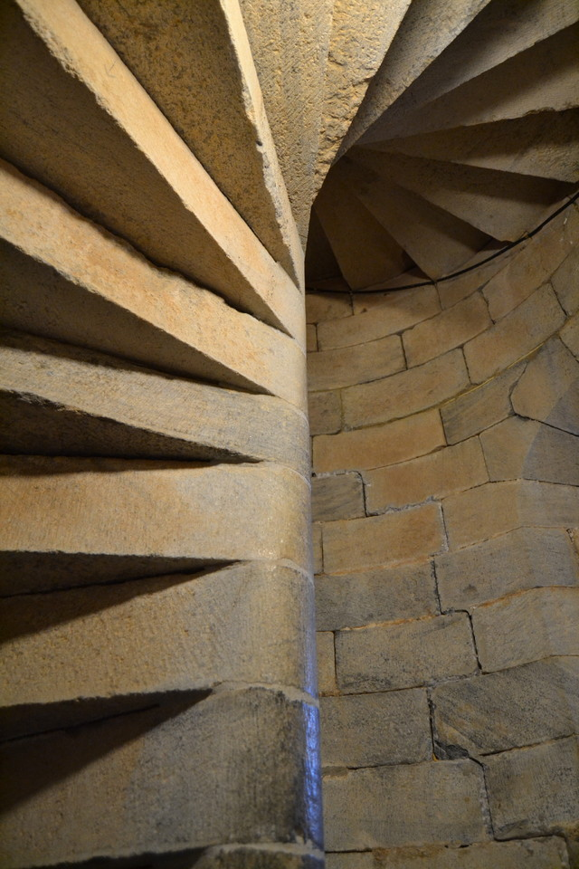 Castelo de Beja (19).JPG