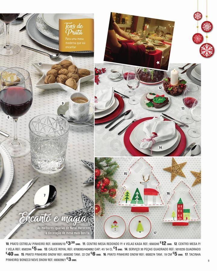 01 decoração natal 12 novembro a 24 dezembro p9.