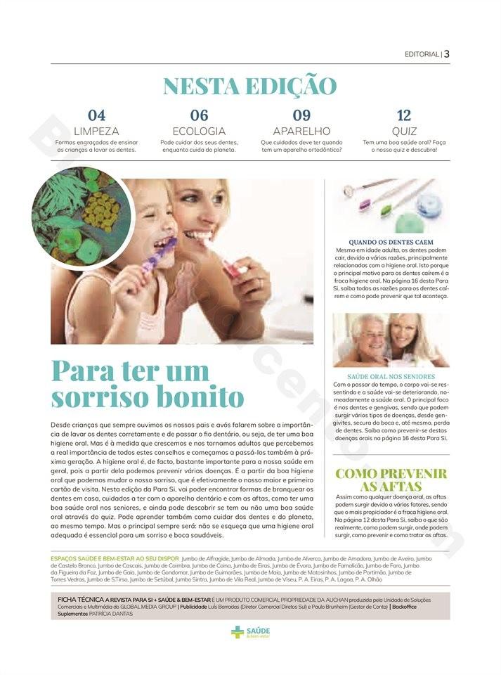parasi higiene oral_002.jpg