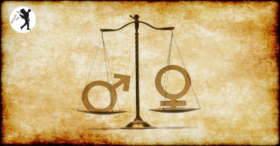 Quotas de género