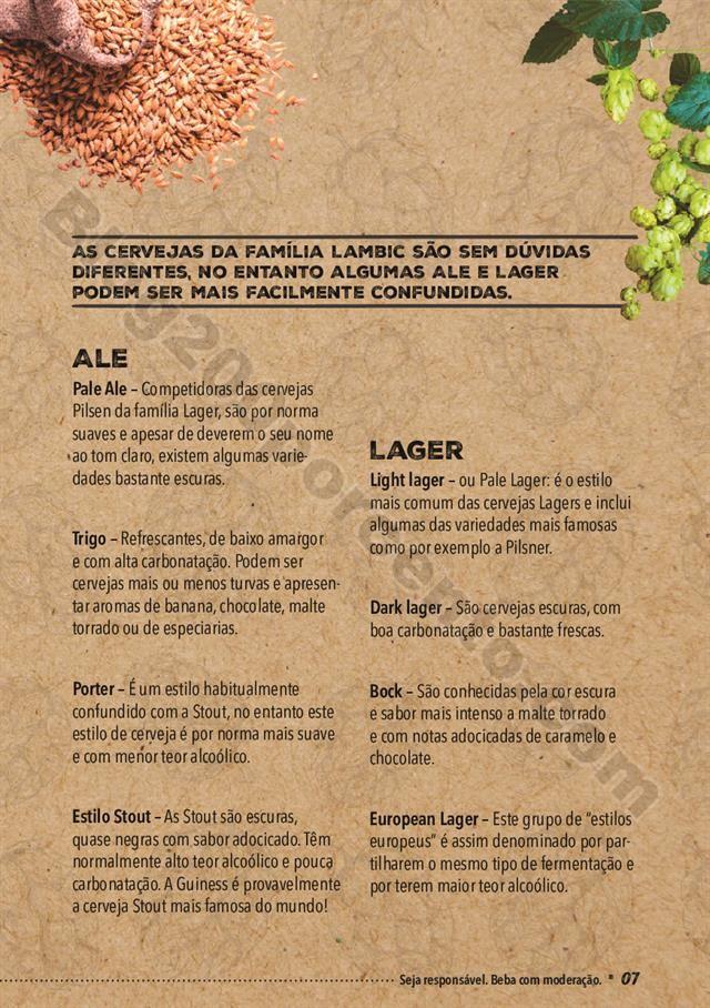 Mercado-da-Cerveja-A-partir-de-03.06-03_006.jpg