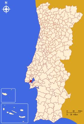 Lisboa centro.png