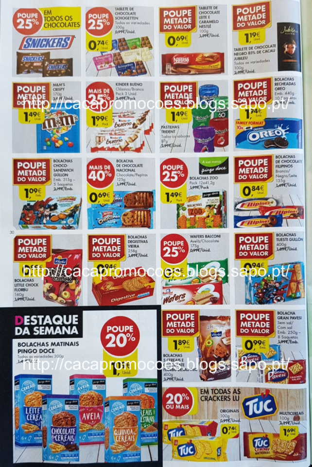 folheto antevisão pingo doce_Page30.jpg