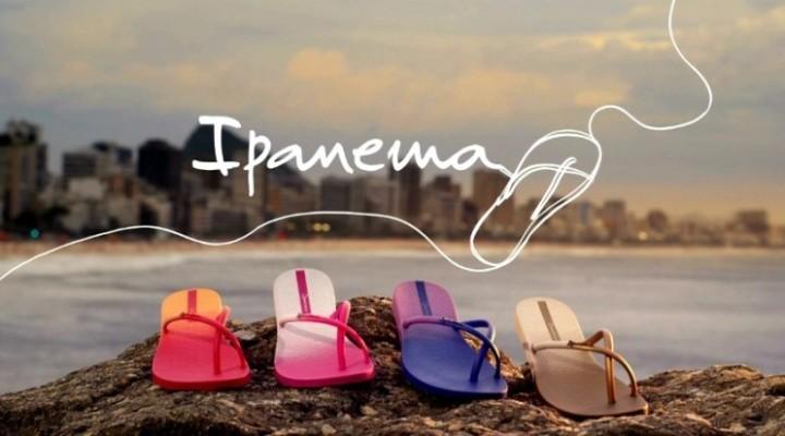 Comercial-Sempre-Nova-Sempre-Ipanema-e138973567845