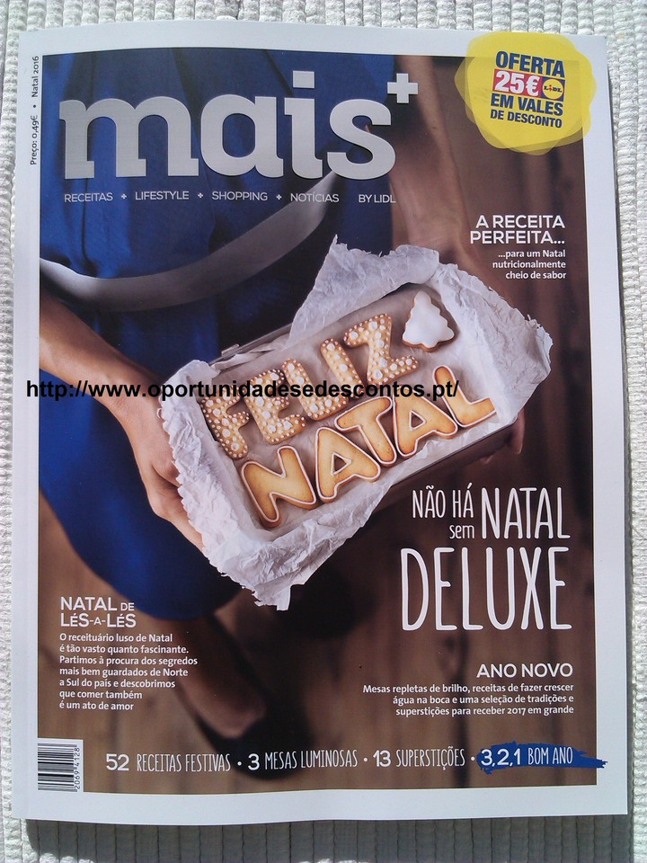 nova-revista-lidl-vales (1).jpg