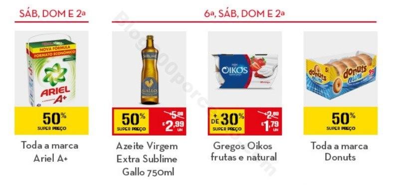 01 Promoções-Descontos-32239.jpg