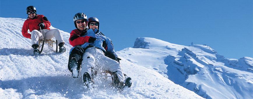 Engelberg Ski...........jpg